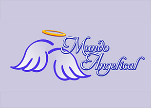 .MUNDO ANGELICAL.