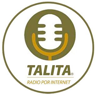 TALITA. Noticias en tiempo real